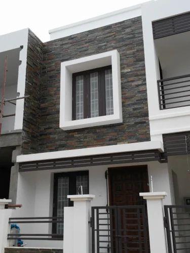 Elevation Tile Elevation Natural Stone Manufacturer From