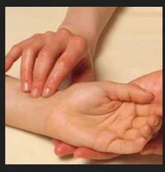 Ayurvedic Arthritis Treatment Service