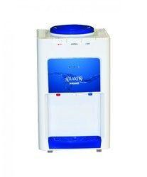 Atlantis Prime Hot Normal Cold Table Top Water Dispenser