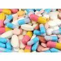 Padmini Tablet
