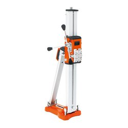DS 450 Tiltable Stand Drill