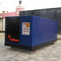 Oil Cooled 3 Phase Servo Stabilizer