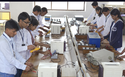 Mechanical Engineering Educational Course