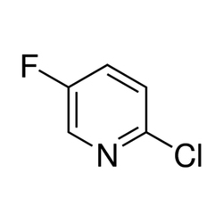 2 - Fluoropyridine