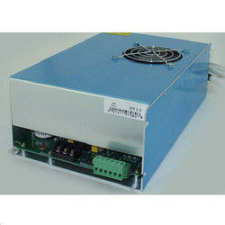 DY13 Laser Power Supply