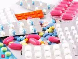 Pharma Franchise & PCD