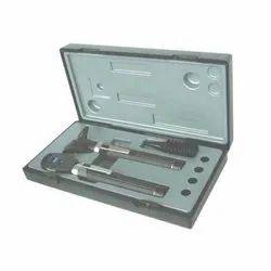 Diagnostic Kits