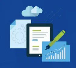 Advanced Web Analytics Services