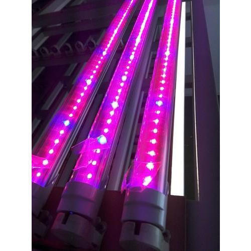 Hydroponics Grow Light