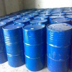 Mister Care Plasticizer Chemical