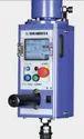 Electric Vehicle Battery Manipulator Operation Box
