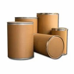 Packaging Fibre Drums
