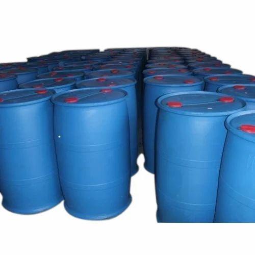 Shree Shyam Enterprises Transparents Water Base Color Lacquer Polish, Packaging Type: Plastic Drum