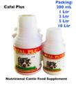 Sriwalls Calcium, Prescription