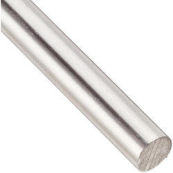 410 Stainless Steel Bar for Manufacturing