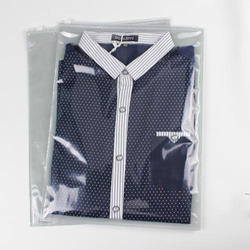 Garment LDPE Bags