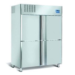 RF4D1390A Blue Star Freezer
