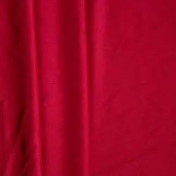 Plain Rayon And Viscose Fabric, For Clothing