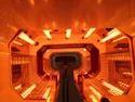 Infrared Booster, Litel Ir Booster