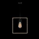 Matador LED Pendant Rope Lights