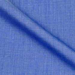 Corporate Uniform Fabrics Chambrey