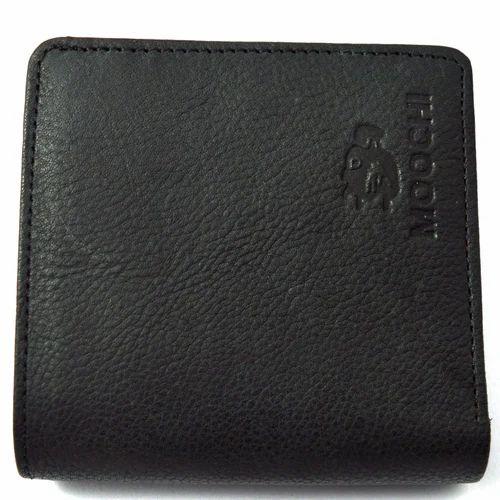 Leather Black Men  s Coach Wallet 95f6d4f077921