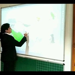 Smart Class Service