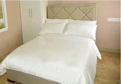 Standard Room Service