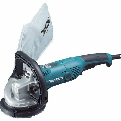 Makita Concrete Planers | OP Commerce Online Private Limited