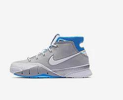Kobe 1 Protro Shoes
