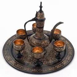 Premium Handicrafts