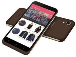 Karbonn Aura Note 2 With 4G Volte Launched In India For