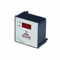 96x96mm SW Direct Digital Panel Meter