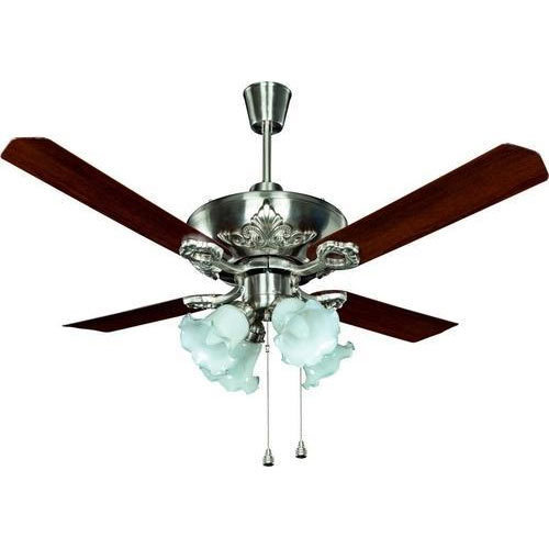 Crompton greaves ceiling fan at rs 1450 piece ceiling fan nema crompton greaves ceiling fan aloadofball Choice Image
