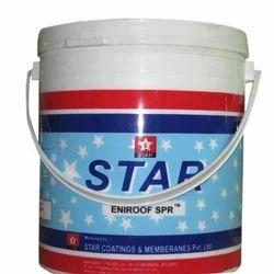 Star Waterproofing