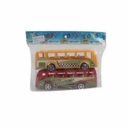 Kids Bus Toys