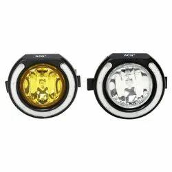 Bolero LED Fog Lamp