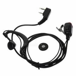 UHF Radio Microphone