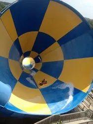 Funnel Slide