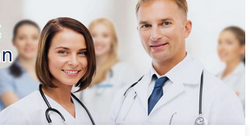 MBBS Education Consultancy Service For Kyrgyzstan