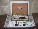Bangle Ring Diamond Faceting Machine Accessories