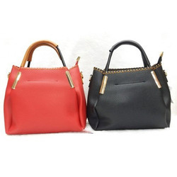 K3332 Ladies Fashion Bag