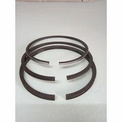 Sabroe- Refrigeration Compressor Parts- Piston Ring Set