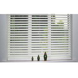 our blinds en venitian products venetian hunterdouglas
