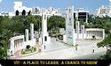 Vit Direct Admission: Management Quota Seats In Vit University