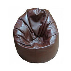 XL , XXXL Brown Bean Bag