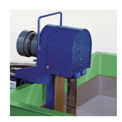 Belt Type Oil Skimmers