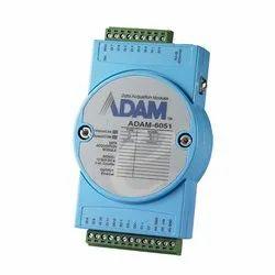 ADAM-6051 Remote IO Modules