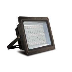 150W Premium Series LED Flood Light