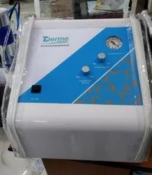 3in 1 Microdermabrasion Machine